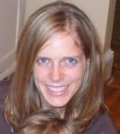 july-2008-095