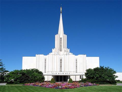 jordan_river_lds_mormon_temple