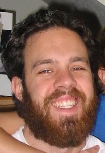 levi-and-beard