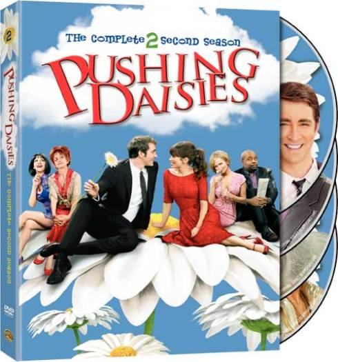 PushingDaisies_S2_DVD-725257
